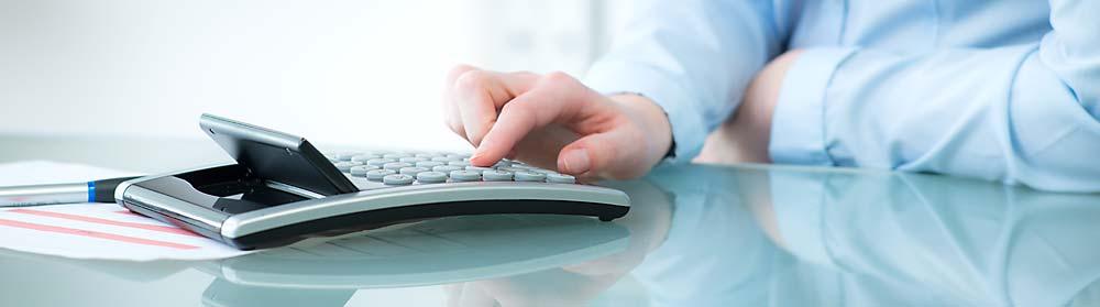 service-comptable